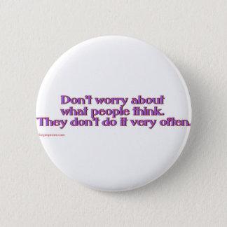 think_slap pinback button