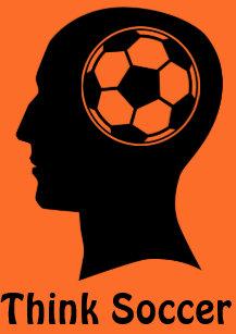 think soccer ile ilgili görsel sonucu