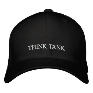 Think Tank - hat