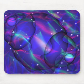 Think Tank Mouse Pad