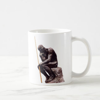 Thinker Cup