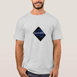 Thinker, free, movement T-Shirt