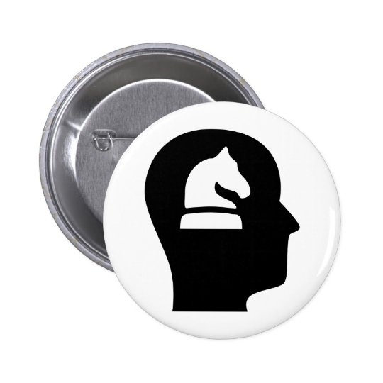 Thinking About Chess Button