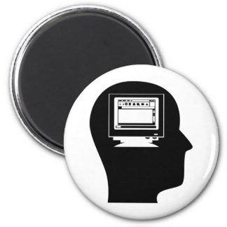 Thinking About Desktop Publishing Refrigerator Magnets