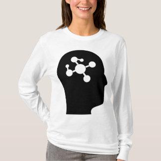 Thinking About Molecular Biology T-Shirt