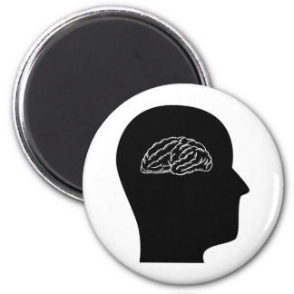 Thinking About Neurology Magnet