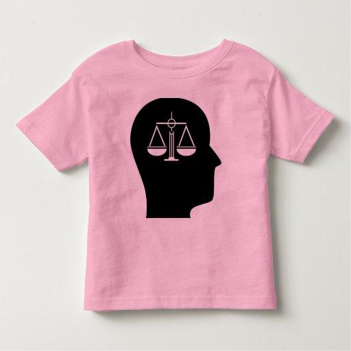 Thinking About Paralegal Work Tshirts T-Shirt, Hoodie, Sweatshirt