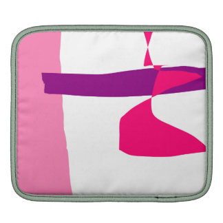 Thinking about the Practical Space Travel iPad Sleeve