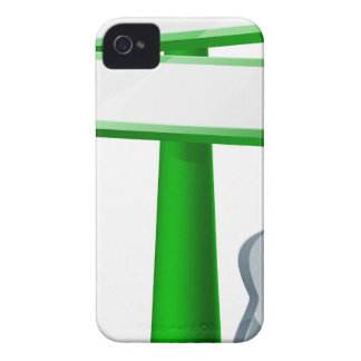 Thinking about the right way iPhone 4 Case-Mate cases