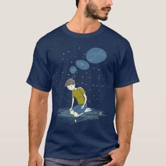 Thinking Ahead T-Shirt