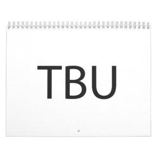 Thinking 'Bout You.ai Calendar
