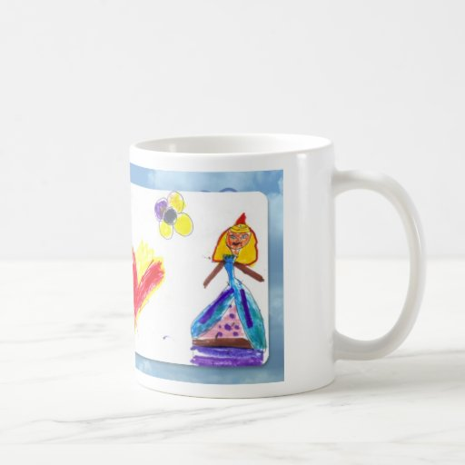 thinking of you alot mugs
