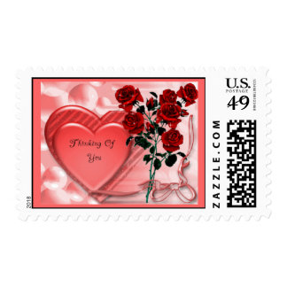 Thinking Of You Glitter Graphic Comments | Graphic Postage