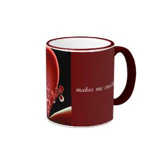 Thinking of you...Mug