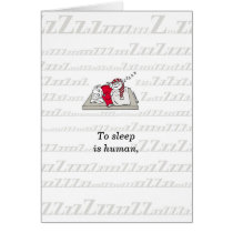 """""""Thinking of You"""" or Friendship Card"""