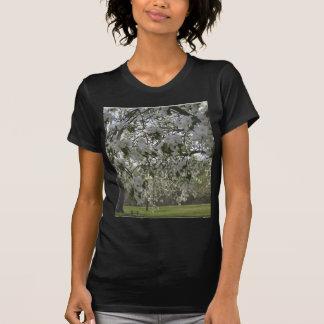 Thinking place shirt