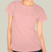 Thinking T-shirts