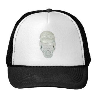 ThinkingIntoFuture032710 Trucker Hat