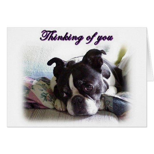 thinkingofyou4 card