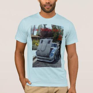 ThinkinRBs T-Shirt