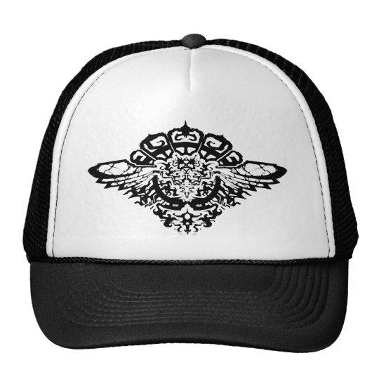 Thinks A Lot Trucker Hat