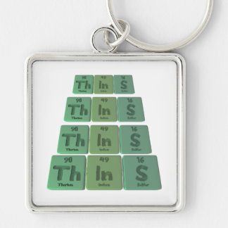 Thins-Th-In-S-Thorium-Indium-Sulfur.png Keychain