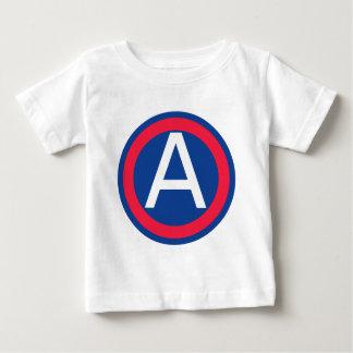 Third Army Image Shirts