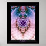 Third Eye 3 Poster