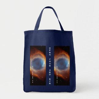 third eye bag