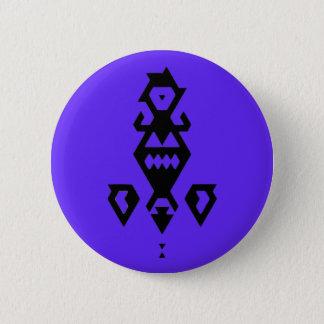 Third Eye Button
