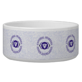 Third Eye chakra Bowl