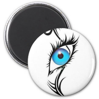 Third Eye Magnet