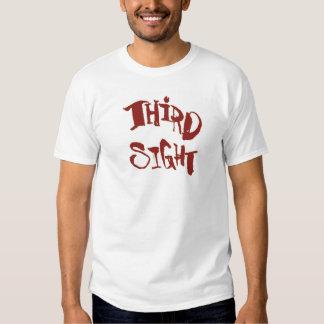 Third Sight OG Logo T-Shirt
