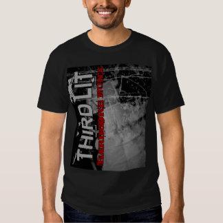Thirdlit - camisa