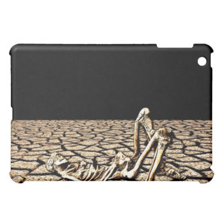 Thirst Cover For The iPad Mini