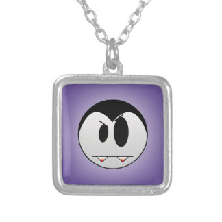 Thirsty Little Vampire Necklace