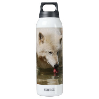 Thirsty Wolf SIGG Thermo 0.5L Insulated Bottle