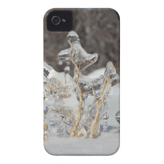 Thirty Four iPhone 4 Covers