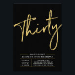 """Thirty 