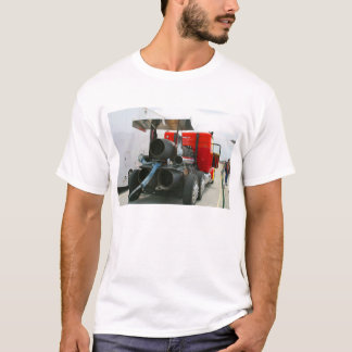 This ain't your daddy's Mack either! T-Shirt