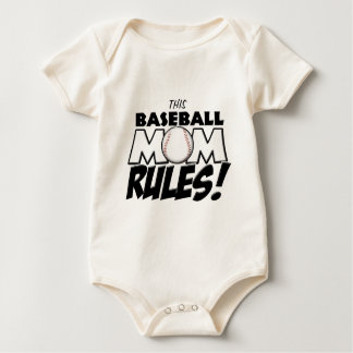 This Baseball Mom Rules copy.png Bodysuit