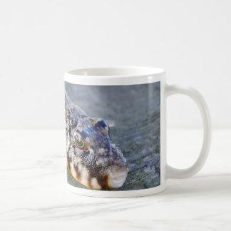 This Blows! Coffee Mug