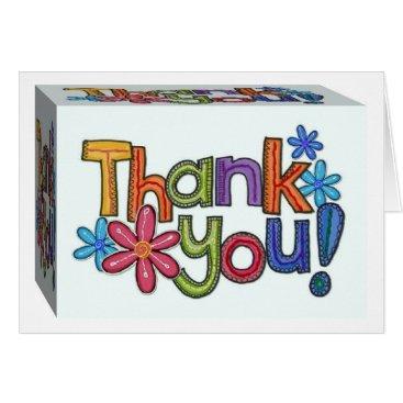 "friendshipandfun THIS BOX FULL OF ""GRATITUDE"" IS THANKFUL CARD"