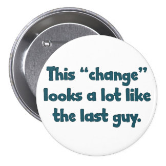 This change looks a lot like the last guy 3 inch round button