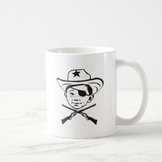 This Christmas, I shot my eye out! Coffee Mug