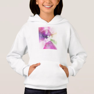 This design gives you that warm loving feeling. hoodie
