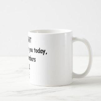 This EMT... Mugs