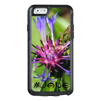 This Floral Sting iphone 6/6s OtterBox Case