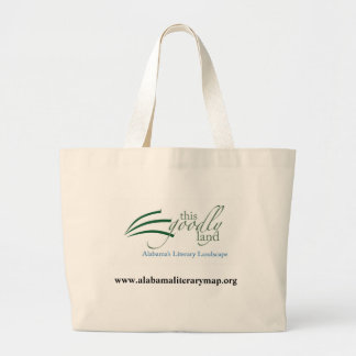 This Goodly Land Classic Tote Bag