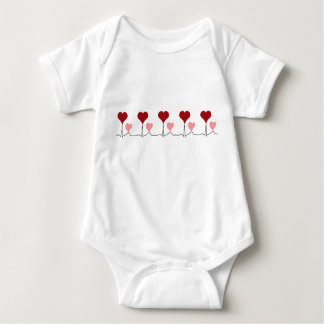 This Heartbeat is For You Shirt